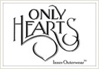onlyhearts